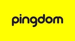 آنالیز سایت با ابزار Pingdom-طراحی سایت