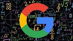 آپدیت هسته الگوریتم گوگل در می 2020-طراحی سایت