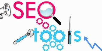 ابزارهای سئو گوگل-طراحی سایت