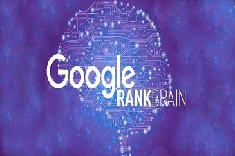 الگوریتم رنک برین Rank Brain چیست؟-طراحی سایت