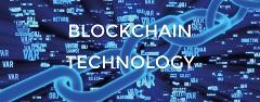 الگوریتم های رمزنگاری بلاک چین-طراحی سایت