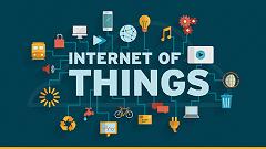 اینترنت اشیا IOT-طراحی سایت