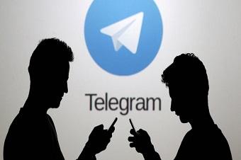 تاثیر تلگرام بر سئو سایت-طراحی سایت