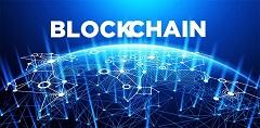تکنولوژی بلاکچین (Blockchain) چیست؟-طراحی سایت