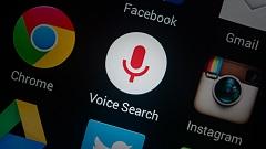 جستجوی صوتی گوگل چیست؟-طراحی سایت
