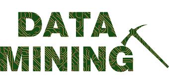 داده کاوی ( Data Mining ) چیست؟-طراحی سایت