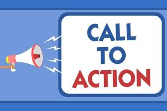 دکمه فراخوان یا Call To Action چیست؟