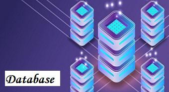 دیتابیس Database چیست؟-طراحی سایت