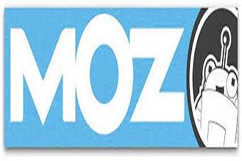 راهنمای استفاده از اکانت Moz (بخش دوم) - طراحی سایت