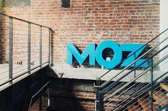 راهنمای استفاده از اکانت Moz-طراحی سایت
