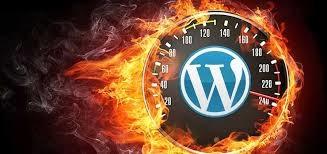 روشهای افزایش سرعت سایت وردپرسی - طراحی سایت