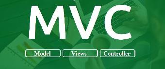 طراحی سایت MVC-طراحی سایت