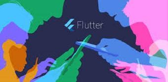 فریموورک فلاتر Flutter-طراحی سایت