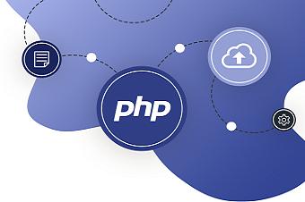 فریم ورکهای PHP-طراحی سایت