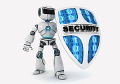 قویترین آنتی ویروس 2021-طراحی سایت