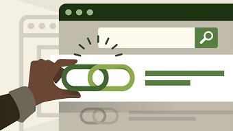 لینکهای Sitewide چیست؟-طراحی سایت