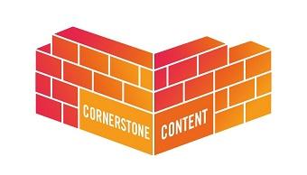 محتوای کرنر استون-طراحی سایت