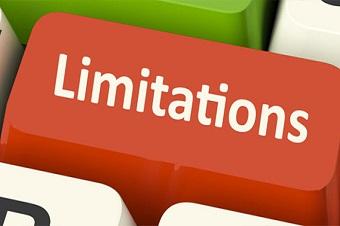 محدودیت های بازاریابی اینترنتی-طراحی سایت