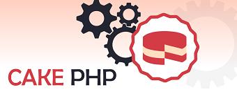 مزایای فریمورک CakePHP-طراحی سایت