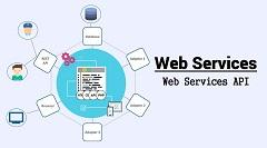 وب سرویس چیست؟-طراحی سایت