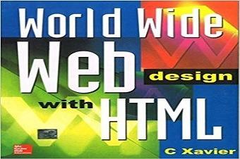 ورود Html به دنیای وب-طراحی سایت