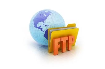 پروتکل FTP چیست؟-طراحی سایت