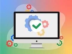 گزارش review snippets در وب مستر-طراحی سایت