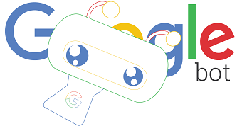 گوگل بات یا ربات گوگل چیست؟-طراحی سایت