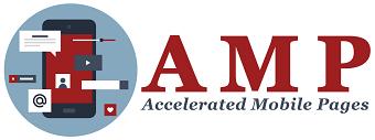 طراحی سایت-AMP چیست؟