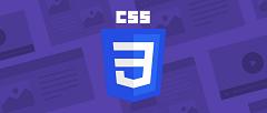 CSS چیست؟-طراحی سایت