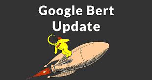 Google Bert Update برت چیست؟