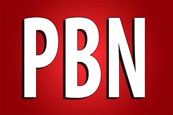 طراحی سایت-PBN چیست؟
