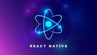 React Native چیست؟-طراحی سایت