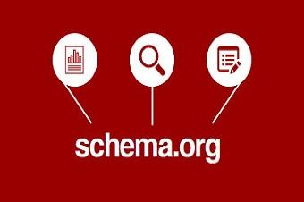طراحی سایت-Schema Markup چیست؟
