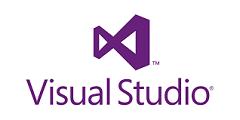 Visual Studio چیست؟-طراحی سایت