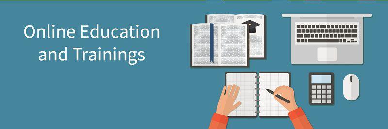 آموزش طراحی سایت: معتبرترین منبع یادگیری طراحی سایت