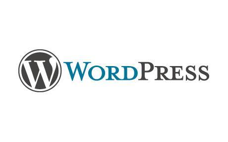 آموزش طراحی سایت و نصب افزونه در وردپرس
