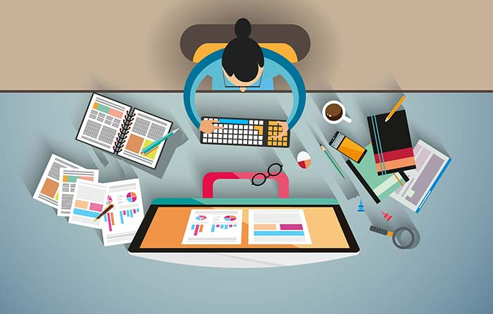 برتری در توسعه تجارت یک محصول با طراحی سایت مناسب