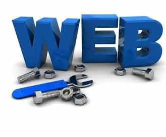 بررسی اصول و قواعد طراحی سایت