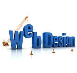 در طراحی سایت چه قوانینی را باید رعایت کرد؟