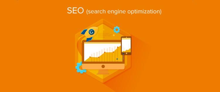 دهگانه آموزش بهینه سازی سایت برای موتورهای جستجو- بخش اول