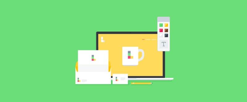 ده ابزار طراحی سایت که بدون آنها نمی توانم زندگی کنم