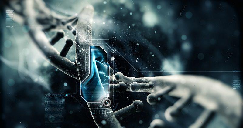 ده تکنولوژی نوظهور آینده نزدیک-بخش دوم