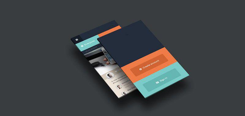 ده نرم افزار برتر برای طراحی فروم  یا انجمن