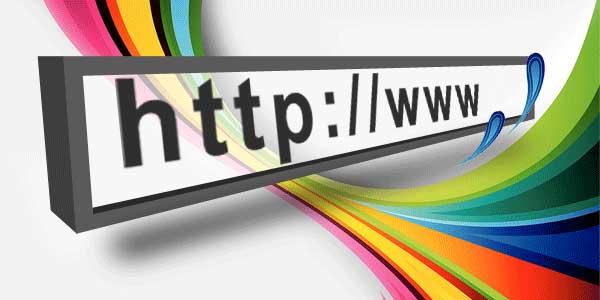 دو نکته مهم برای بالا بردن دسترسی ها به طراحی وب سایت