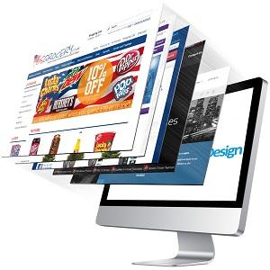 رضایت مشتریان طراحی سایت