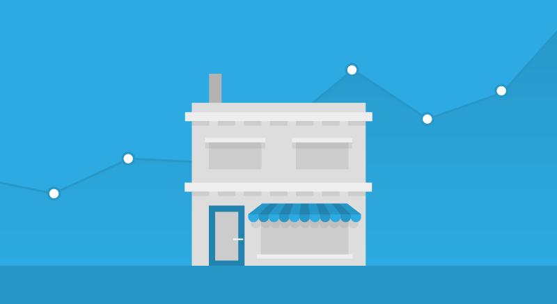 شش اشتباه بزرگ در طراحی سایت کسب و کارهای کوچک