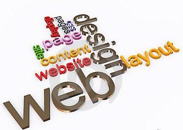 شش اصطلاح کلیدی در طراحی سایت