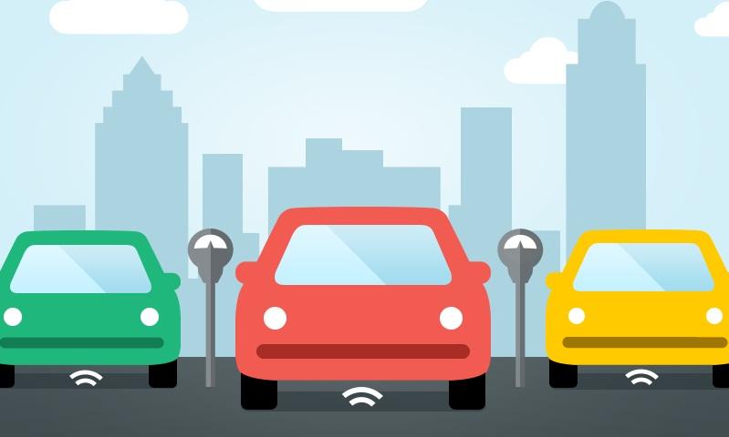 طراحی سایت خودرو : طراحی های الهام بخش برای  پروژه شما