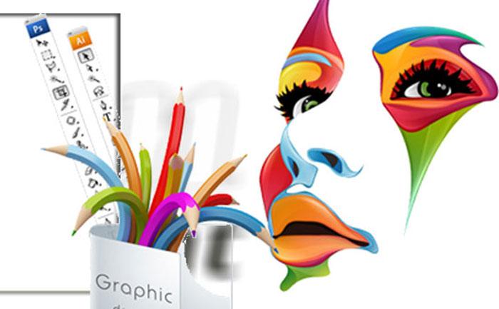 طراحی سایت فروش ابزار نقاشی در تهران